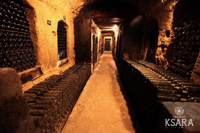 Ksara-caves3 (800x533)