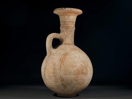 Phoenician Jug