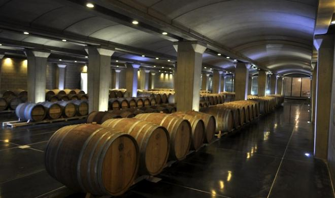 Winery Slide 1 (660x390)