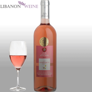 St-Thomas-Chateau-Gourmet-Rose-lusciously-Crisp