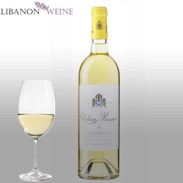 chateau-musar-white