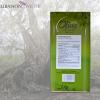 Lebanese-Olive-Oil-