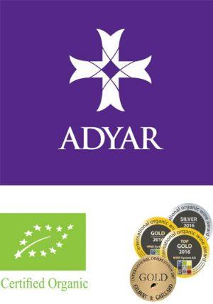 adyar-logo-medals