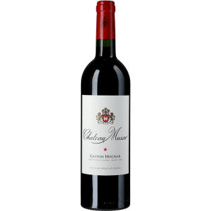 Chateau-Musar-2012
